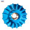 /product-detail/high-quality-dewatering-slurry-pump-expeller-60175086168.html