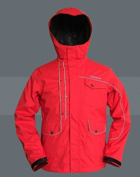 2013 Sport Garments Design Outdoor Winter Garment,Garment