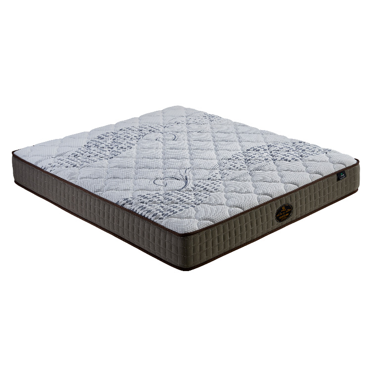 New Hot selling mattress roll package memory foam mattress - Jozy Mattress | Jozy.net
