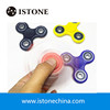 2017 Newest Release Stress Fidget Toys