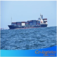 China sea shipping container to Portugal -Katelyn( skype: colsales 07)
