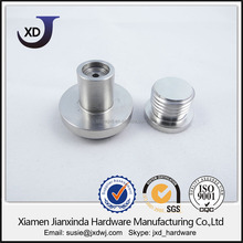 OEM Special Nuts, Brass nut, fasteners