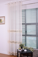 ready made curtain china supplier curtains designs window
