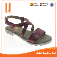 New design customer OEM and ODM shoe vendors