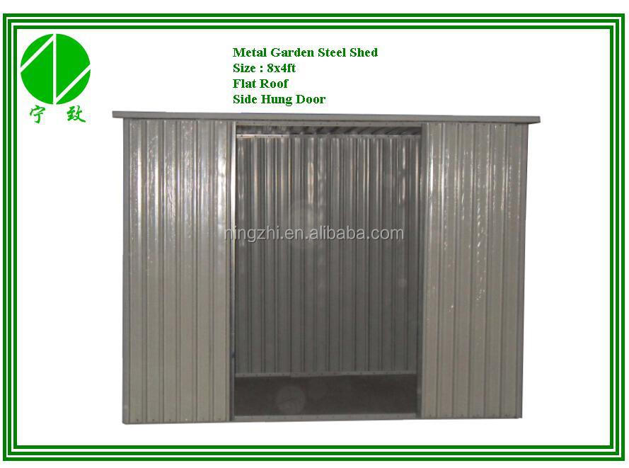 Storage Shed,Bike Storage Shed,Used Storage Sheds Sale Product on