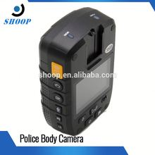 cartoon webcam toy web camera live streaming in police office mobile Live video show for
