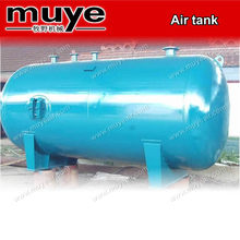 Pressure Vessels & Pressure Equipments for sale Customized stainless Steel Vertical / Horizontal pressure vessel with good