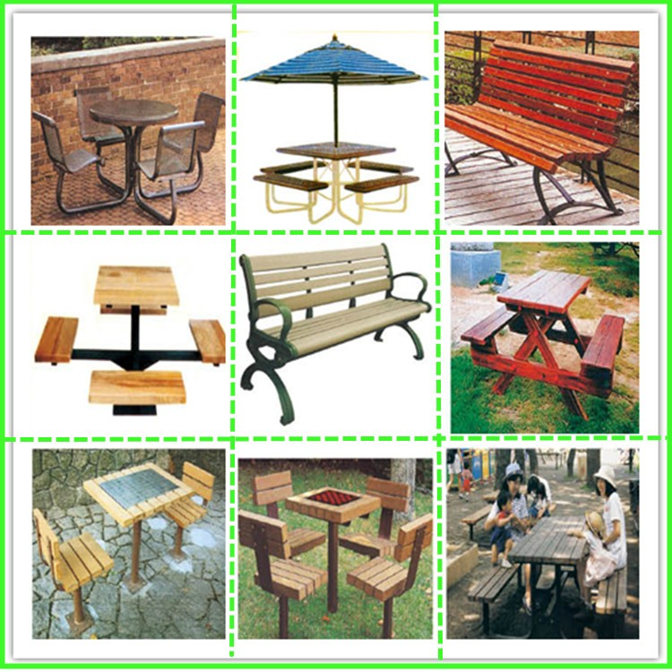 Chair Outdoor Furniture Wooden Chair Buy Chair Outdoor Furniture Wooden Chair Product On