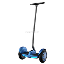smart balance scooter!!! smart drifting scooter UVI three wheel motorcycle scooter
