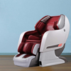 Remote Control Zero Gravity Recliner Massage Chair with Foot Roller