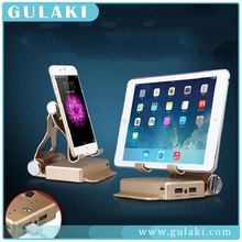 Charging holder power bank stand ,H0Tj8 mobile phone power bank holder