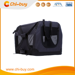 Best Durable Deluxe Pet Dog Cat Carrier Free Shipping on order 49usd