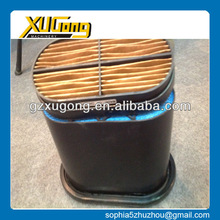 excavator spare parts,208-9065 ail filter