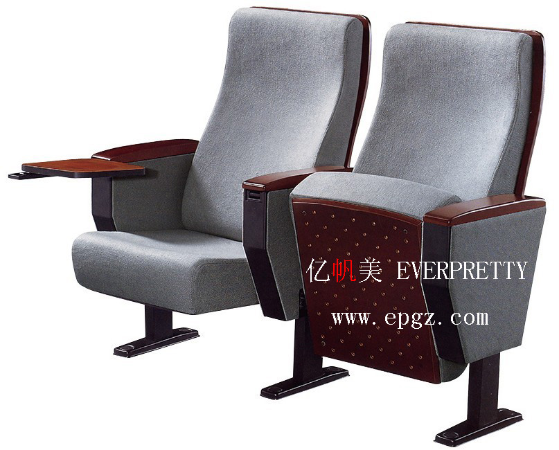 Manufacture Auditorium Cheap Theater Chair