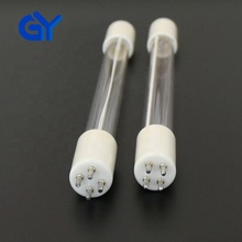 10W UV light germicidal lamp UV light sterilizer Disinfection kitchen cabinet ultraviolet lamp
