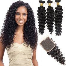 Women's hair remover deep wave angel hair products kenya