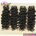 xblhair new hair style virgin brazilian water wave hair extension human hair