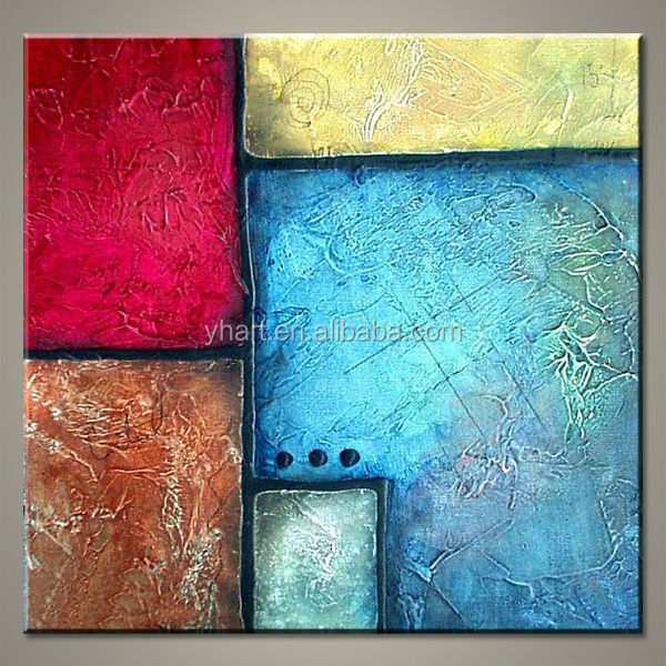 wholesale handmade newest diamonds painting for sale