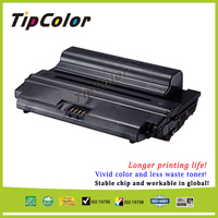 OEM Quality Compatible Samsung ML-D3470A Toner Cartridge with Unbeatable Price