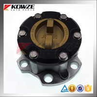Car Parts Freewheel Hub ASSY For Toyota 4700/FZJ100 43530-60130