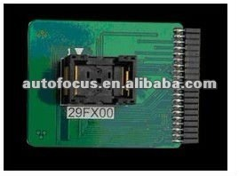 29FX00 Socket adapter Board(TSSOP48)