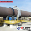 2016 New Cement Production line Rotary Kiln For Sale