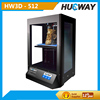 2016 Upgrade and New Design 3D Printer,3d Printer China,3D Printer Machine Use for Android Play App Store Download Free