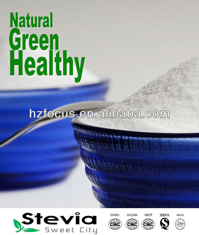 Stevioside/Stevia Powder/Stevia 98%,96%,90%
