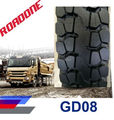 ROADONE light truck tire 7.50R16 LT