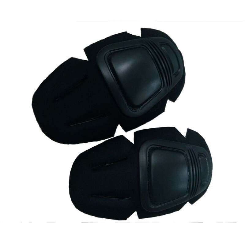 LOVESLF Good quality Safety <strong>Protective</strong> Elbow Pad Outdoor Tactical Military Knee Pad