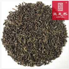 china best green tea have good effect on weight loss