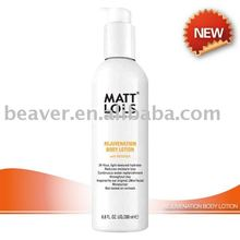 Repair Renewal Body Lotion