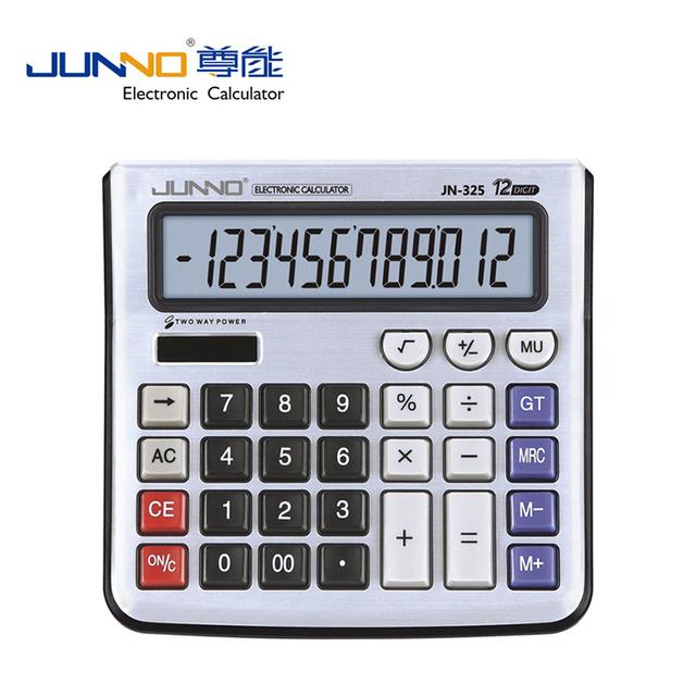 Printing calculators fanancial calculators office supplying calculators