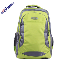 Beautiful design backpack target school bags