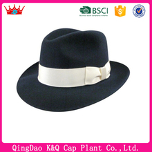 For Sale New Design Fedora Gatsby Hats