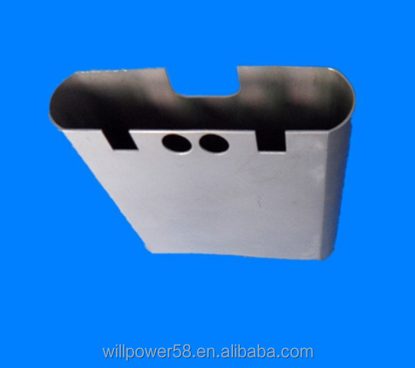 stamping part for Aircondition industry