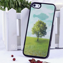 Motional 3d cases for iphone 5 case/accept small mix order