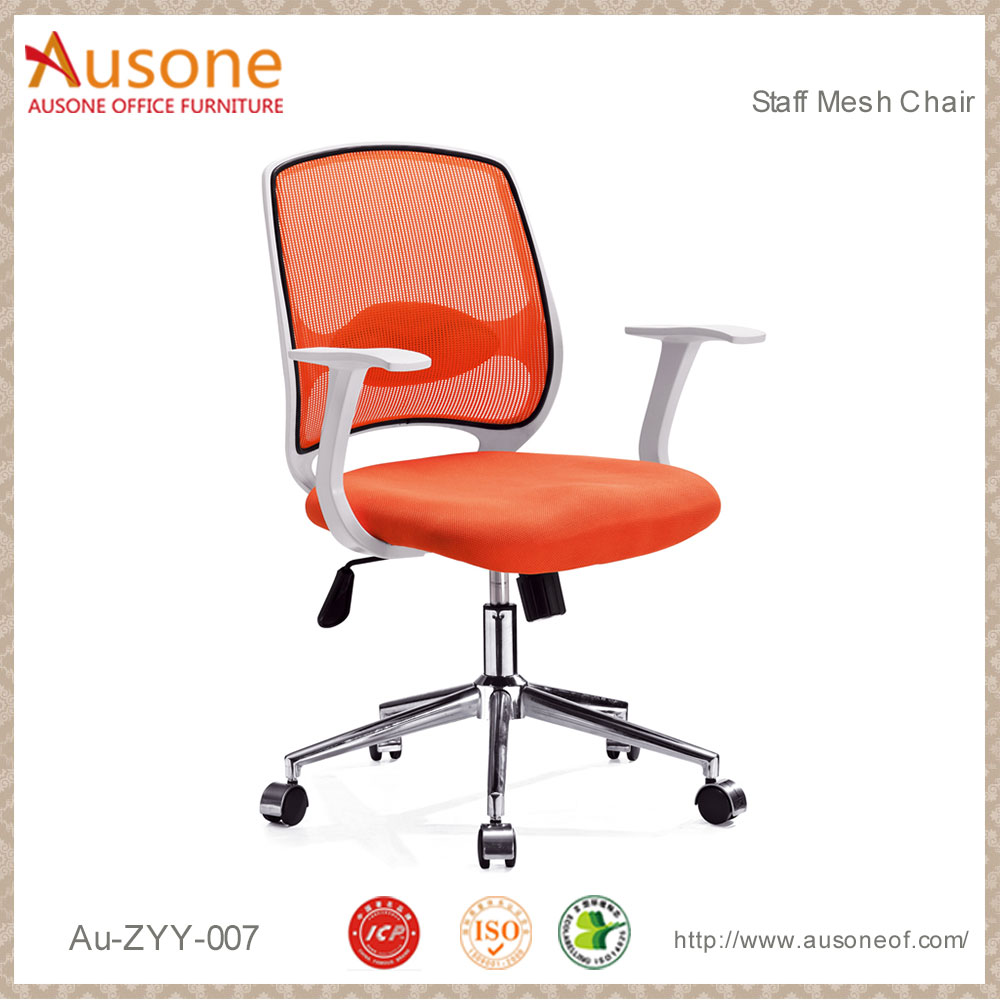 Cheap Wholesale Midium back Office Chair Pictures