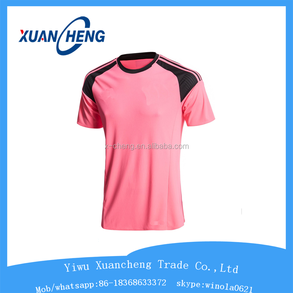 Newest Season Scotland Away Pink Soccer Jersey - Buy Soccer Jersey ...