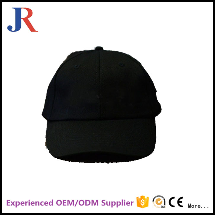 2017 the newest cheaper custom hat embroider print men 100% wool gift OEM cap
