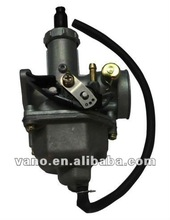 125cc motorcycle carburetor for CG125 125cc