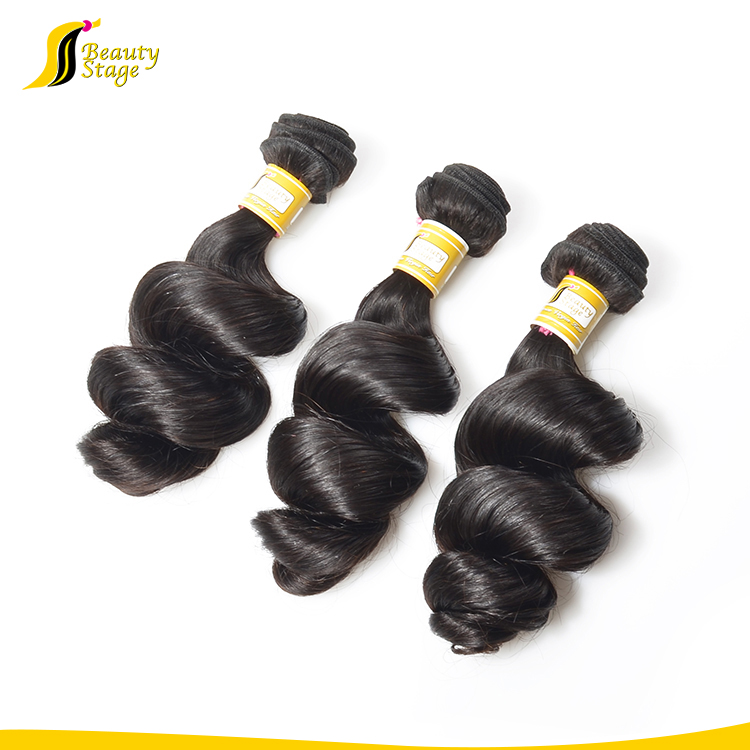 Wholesale clip hair extensions,china hair factory ombre hair extensions,wholesale eurasian hair
