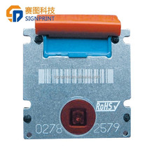 Xaar128 print heads price proton print head for injet printer