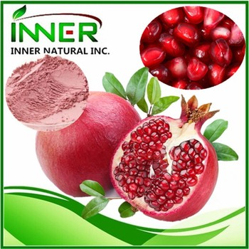 100% Natural Pomegranate juice powder/Pomegranate Juice Concentrate