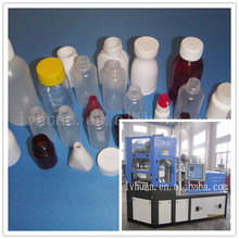 Plastic automatic blow machine one step blowing supplier in China