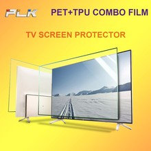 Alibaba New Products Anti Radiation Reflection Proof Anti Scratch Laptop/Desktop/TV Screen Protector*