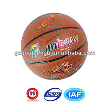 best cheap basketball 803C