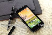 "2012 Newest 4"" android 4.0 smartphone mtk6575"