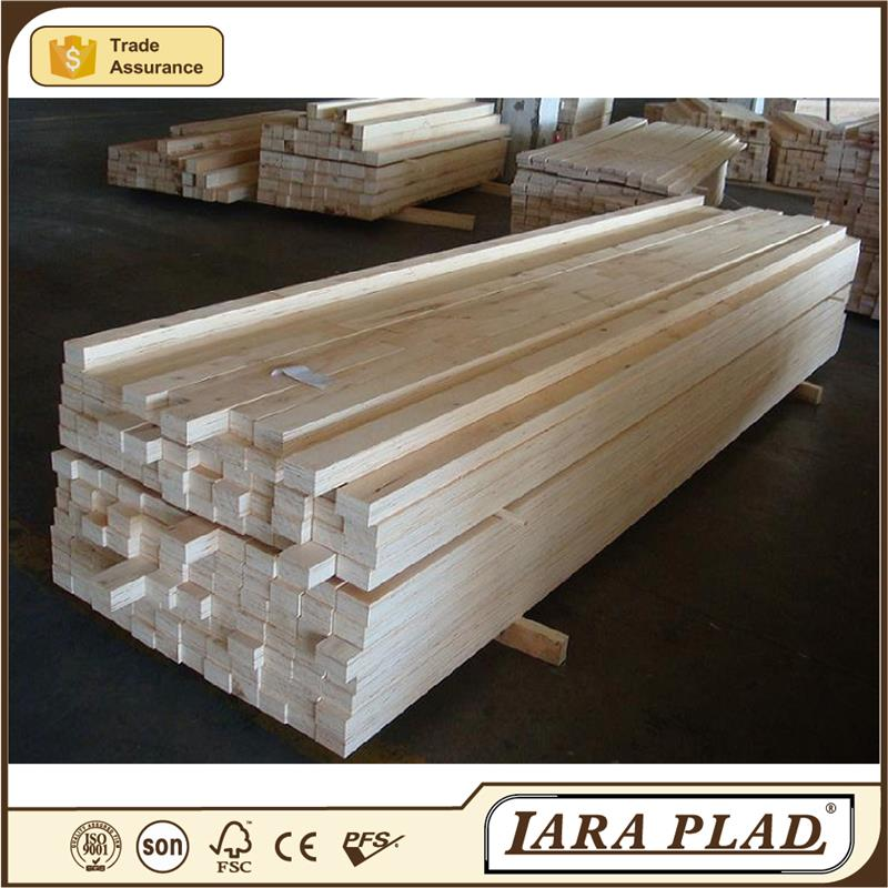 concrete mdf board,construction material wood,polyurethane decoration beams