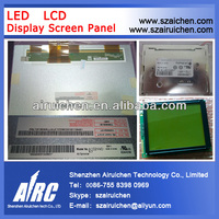 (LCD Display Screen Panel)LP133WX2-TLD1